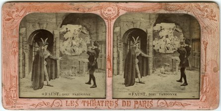 Stereokort, Faust 12, Dieu pardonne - SMV - S36a.tif