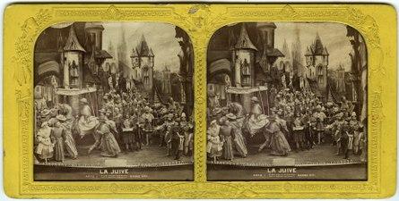 Stereokort, La Juive 3, acte I, scène VIII - SMV - S63a.tif