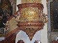 Stetteldorf am Wagram Kirche09.jpg
