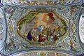 Stift Herzogenburg, Stiftskirche, Das Pfingstwunder (Daniel Gran).jpg
