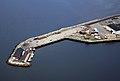 Stjordal havn 10.jpg