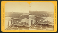 Stock Yards (stockyards), from Robert N. Dennis collection of stereoscopic views 2.png