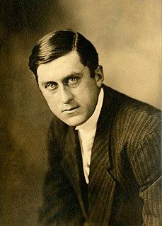 True Boardman American actor