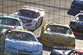 Stock car action pass chaudiere.jpg