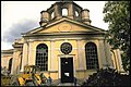 Stockholm, Katarina kyrka - KMB - 16000300032722.jpg