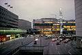 Stockholm 1974-12-8.jpg