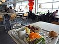 Stockholm IKEA cafe 01.jpg