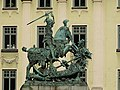 Stockholm Saint George and the Dragon.jpg