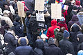 Stockholm rally in support of the victims of the 2015 Charlie Hebdo shooting (13).jpg