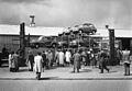Stockholms frihamn 1955.jpg