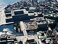 Stockholms innerstad - KMB - 16001000219035.jpg