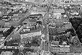 Stockholms innerstad - KMB - 16001000536063.jpg