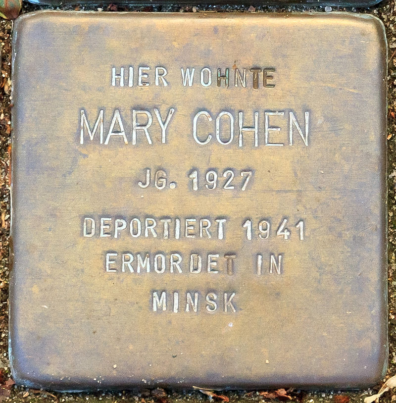 StolpersteineMaryCohenRuedesheimer-37.jpg