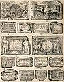 Storia dell'Italia antica (1873) (14804322203).jpg