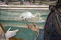 Storie di s. benedetto, 03 sodoma - Come Benedetto risalda lo capistero che si era rotto 08.JPG