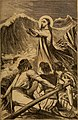 Stories of old or Bible narratives (1863) (14765627832).jpg