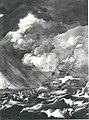 Storm, Adrien Manglard, Museum Palazzo Ducale di Parma, Parma.jpg