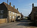 Stourton Caundle Village Street - geograph.org.uk - 391181.jpg