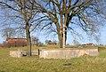 Stróżówka, cmentarz wojenny nr 92 (HB2).jpg