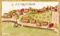 Strümpfelbach, Backnang, Andreas Kieser.png