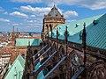 Straßburg 001.jpg