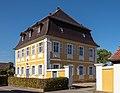 Straßgiech Pfarrhaus 9080349.jpg
