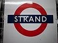 Strand sign (6832272764).jpg