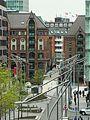 Strandkai, 20457 Hamburg, Germany - panoramio (1).jpg