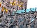 StrasbourgCath FacaS 11.JPG