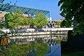 Strasbourg - View NNW on Museum of Modern Art.jpg