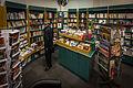 Strasbourg Librairie Oberlin décembre 2013 03.jpg