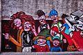 Street Art, Montevideo, Uruguay (6877530418).jpg