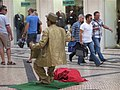 Street performer.jpg