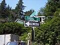 Street sign in Ketchikan, Alaska.jpg