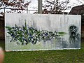 Streetart Wall, Feb 2013, Ulm (16095844566).jpg