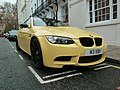 Streetcarl BMW M3 (6401609329).jpg