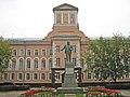 Streets Sankt-Peterburg sent2011 4017.jpg