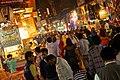 Streets near Jama Masjid, Delhi.jpg