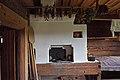 Strochitsy VolevoHouse 001 2571.jpg