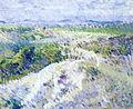 Stroeher-1910-landschaft-beaucair.jpg