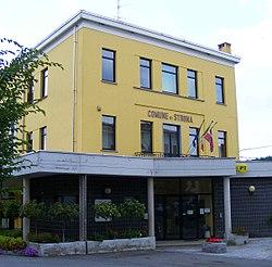 Strona municipio.jpg