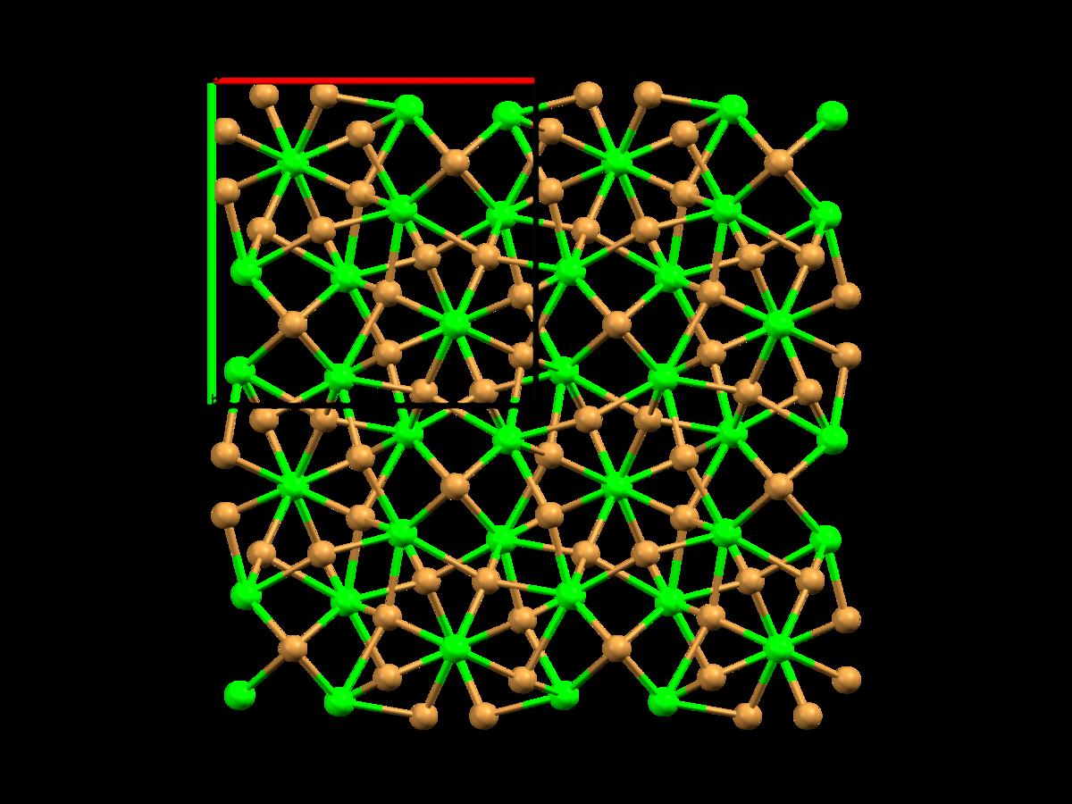 Strontium Bromide Wikipedia