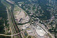 Struthers aerial.jpg