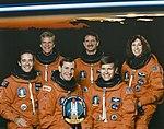 Sts-66 crew.jpg