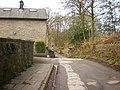 Stubbins Vale Road - geograph.org.uk - 1229505.jpg