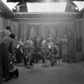 Studiodienst - Nederlands Kamerkoor 4.png