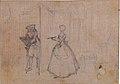 "Study for an Engraving of ""Songs in the Opera of Flora"" MET 44.54.4.jpg"