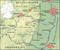 Stumpfwald Karte.png