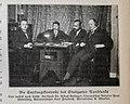 Stuttgarter Rundfunk Empfangskontrolle 1924.jpg