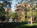 Stuyvesant Town - New York City.jpg